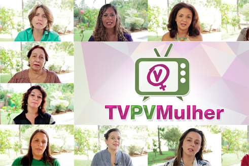 Tv do PV