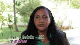 Rejane Galvão – MA