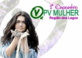 encontro PV mulher em São Paulo_ RJ