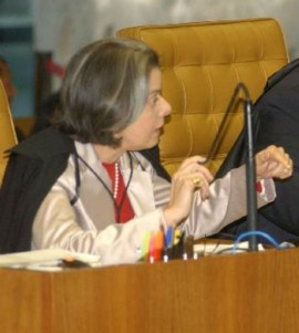 ministra-do-supremo-tribunal-federal-stf-carmem-lucia