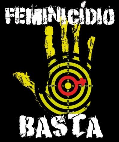 A persistência da violência contrato a mulher na sociedade brasileira 8
