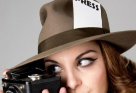 press-journalist-media-woman-640×480