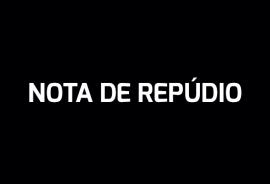 Nota-de-Repúdio-site-PV-Mulher