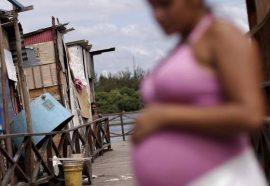 mulher-gravida-em-recife
