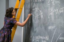 ciência e mulheres