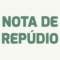 Nota-de-Repúdio (1)