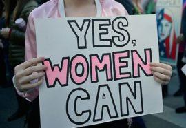 Notícia 1 pv mulher – 20 de dezembro