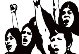 Notícia 1 pv mulher – 29 de janeiro