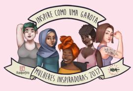 Notícia 2 pv mulher – 16 de janeiro