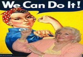 Notícia 2 pv mulher – 23 de janeiro
