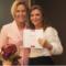 Notícia 1 pv mulher – 21 de março