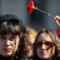 Notícia 2 pv mulher – 16 de março