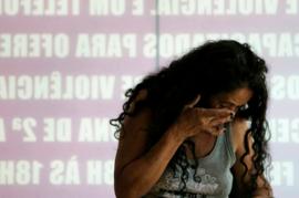 3-em-cada-10-mulheres-mortas-por-violência-já-tinham-sido-agredidas