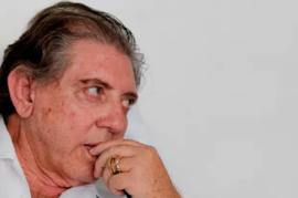 João-de-Deus-vira-réu-por-crimes-sexuais-em-Abadiânia,-Goiás