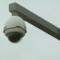 Servidores-de-Guaratuba-afastados-por-usarem-câmeras-de-monitoramento-para-espiar-mulheres-voltam-ao-trabalho