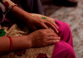 Violência-contra-mulheres-a-estratégia-do-Nepal-para-ajudar-vítimas-de-abuso-doméstico