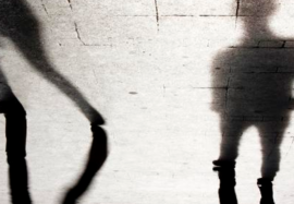 Estupro-corretivo-entenda-o-crime-de-violência-sexual-contra-lésbicas
