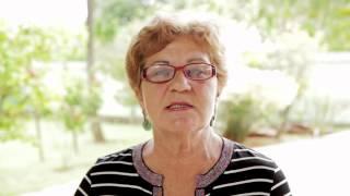Marilda Inácio de Lima – MS