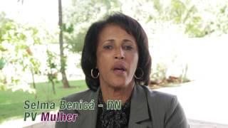 Selma Benicá – RN