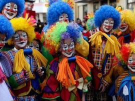 identificação-das-crianças-npo-carnaval-é-essencial