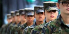 16-300-CDH-analisa-projeto-que-prevê-serviço-militar-voluntário-para-as-mulheres-830×414