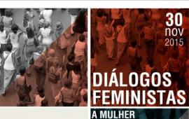 diálogos feministas 2