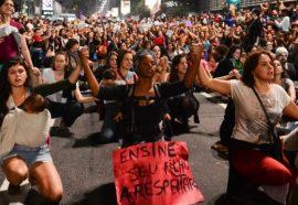 Manifestação-de-mulheres-contra-o-machismo-e-a-cultura-do-estupro-na-Avenida-Paulista-01-06-16-Foto-Rovena-Rosa-Agência-Brasil (2)