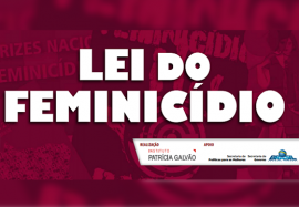 Lei-do-Feminicídio
