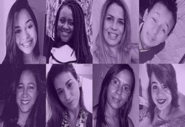 Notícia 2 pv mulher – 7 de janeiro