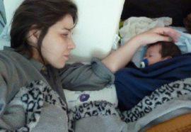 Notícia 3 pv mulher – 22 de fevereiro
