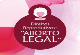 Notícia 1 pv mulher – 14 de setembro
