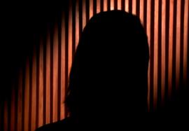 Dependência-financeira-obstáculo-para-mulheres-denunciarem-agressor