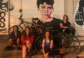 Mulheres-de-bike-se-unem-todas-as-terças-para-encarar-ruas-de-BH