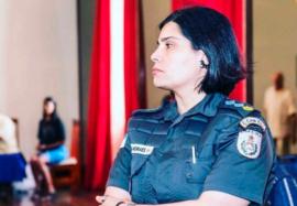 QUASE-METADE-DOS-FEMINICÍDIOS-SÃO-COMETIDOS-POR-ARMAS-DE-FOGO,-REVELA-ESTUDO