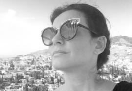 Detalhes-sobre-a-morte-de-Sabrina-Bittencourt-ainda-são-incertos