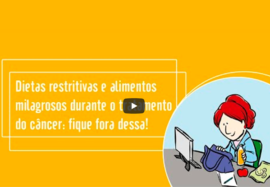 INCA-lança-cartilha-sobre-dietas-restritivas-para-pacientes-oncológicos