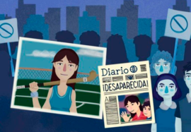 Mais-de-600-meninas-morrem-vítimas-de-violência-de-gênero-na-América-Latina