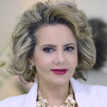 Betânia Almeida