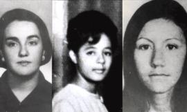 Ditadura-no-campo-a-memória-da-violência-contra-as-mulheres-camponesa