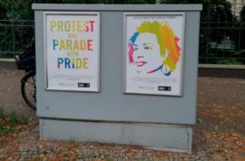 Marielle-Franco-vira-símbolo-mundial-de-resistência-na-Europa