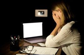 Mulheres-são-maiores-vítimas-de-vazamento-de-fotos-e-perseguição-na-internet