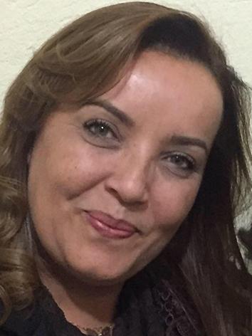 Ana-Acilda-Silva-–-São-Paulo