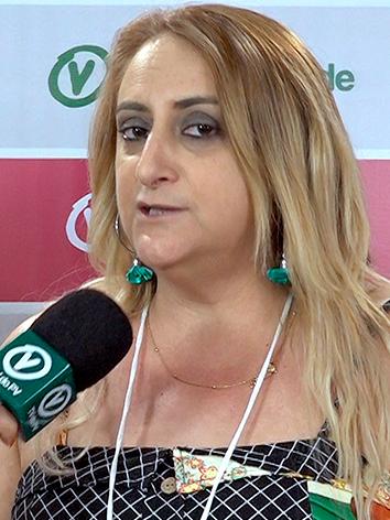 Cátia-Cristina-Colombo-de-Borba—Porto-Alegre