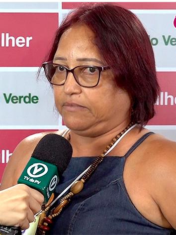 Maria-de-Fátima-Cunha-Salvador